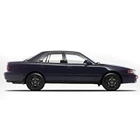 Toyota Camry 1994-1996