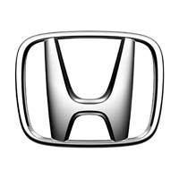 Honda Accord Boot Liners
