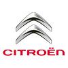Citroen Bumper Protectors