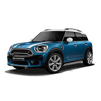 BMW Mini Countryman/Paceman (All Models)