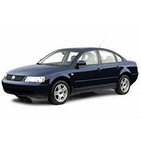 VW Passat 1988-1997