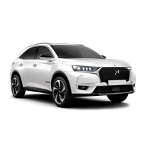 Citroen DS7 Crossback 2018 Onwards