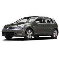 VW E Golf MK7 2015 - 2020