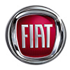 To Fit Fiat Car Mats