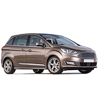 Ford Grand C-Max 2011 Onwards