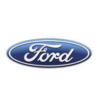 Ford Bumper Protectors