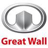 Great Wall Car Mats