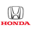 Honda Car Mats