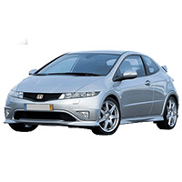 Honda Civic Type R (2007 - 2011)
