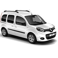 Renault Kangoo 2008 - 2020