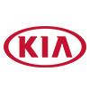 Kia Bumper Protectors