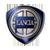 Lancia Car Mats