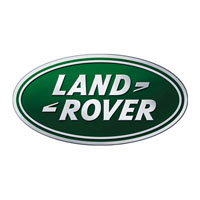 Land Rover Boot Liners