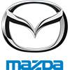 Mazda Bumper Protectors