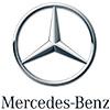 Mercedes Bumper Protectors