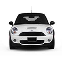 Mini Cooper / One / Cooper S (2007 - 2014)
