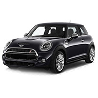 Mini Cooper / One / Cooper S (3 Door) (2014 Onwards)
