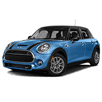 Mini Cooper / One / Cooper S (5 Door) (2014 Onwards)