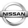 Nissan Bumper Protectors