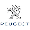 Peugeot Bumper Protectors