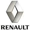 Renault Bumper Protectors