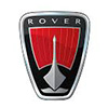 To Fit Rover Car Mats