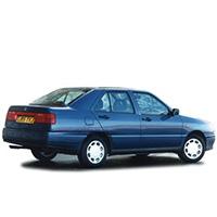 Seat Toledo I 1991-1999