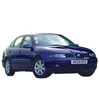 Seat Toledo II 1999-2004