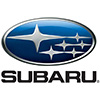 To Fit Subaru Boot Liners