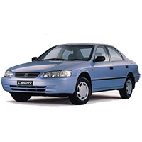 Toyota Camry 1994-1999