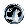 Vauxhall Bumper Protectors