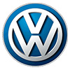 Volkswagen Bumper Protectors