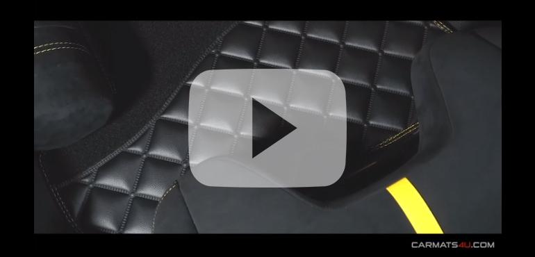 Carmats4u Com Tailored Car Mats Car Accessories